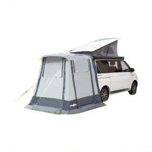 tailgate gazebo tent
